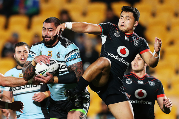 NRL+Rd+21+Warriors+v+Sharks+m4_zpq-wIK8l.jpg