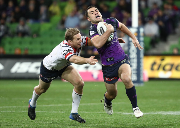 NRL+Rd+23+Storm+v+Roosters+G-FYnWDcH_Yl