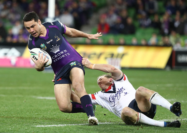 NRL+Rd+23+Storm+v+Roosters+MaCYFl2_nlYl
