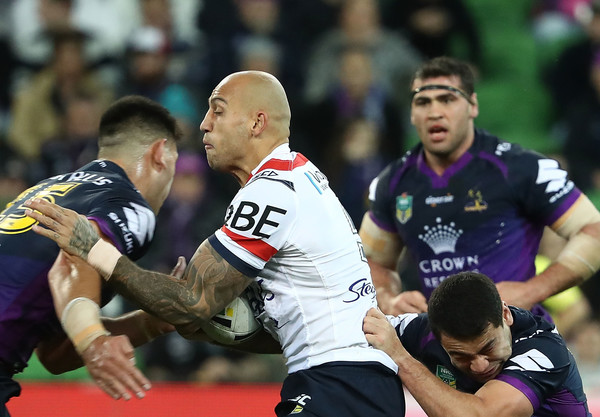 NRL+Rd+23+Storm+v+Roosters+Mh09vHryEHol