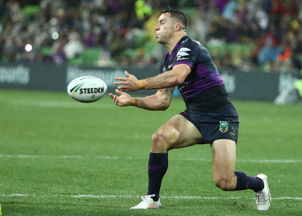 NRL+Rd+23+Storm+v+Roosters+TMeydTFZPCSl