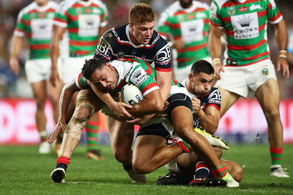 NRL+Rd+6+Roosters+v+Rabbitohs+lpNWZZRsF8Pl