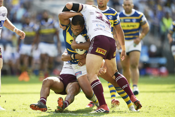 NRL+Rd+7+Eels+v+Sea+Eagles+p9Uq7JDuIXAl
