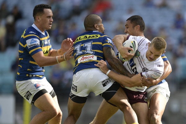 NRL+Rd+7+Eels+v+Sea+Eagles+uPtjjO5D478l