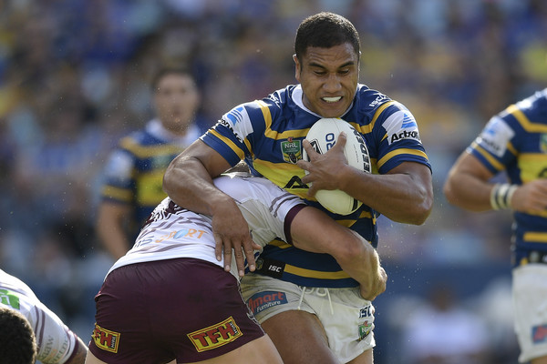 NRL+Rd+7+Eels+vs+Sea+Eagles+-ADqDwlVS-Sl