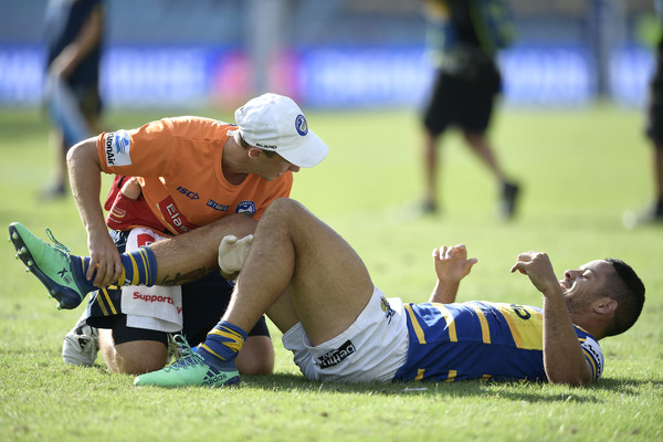 NRL+Rd+7+Eels+vs+Sea+Eagles+gRsO8FUPEm2l