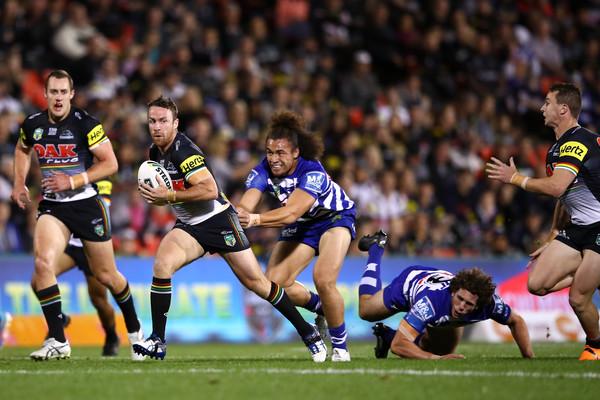 NRL+Rd+8+Panthers+v+Bulldogs+7pgO-yzsr5Tl