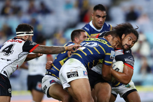 NRL+Rd+11+Eels+v+Warriors+ABS4HlC1wHml