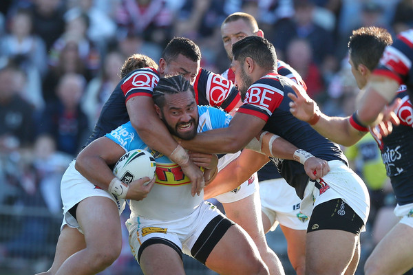 NRL+Rd+12+Roosters+v+Titans+O2C_ghMFZFTl