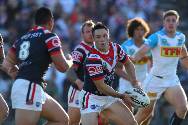 NRL+Rd+12+Roosters+v+Titans+uN4zlhhaOcal