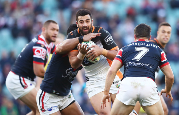 NRL+Rd+13+Roosters+v+Tigers+if3t8zgeQ0bl