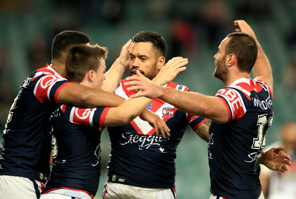 NRL+Rd+15+Roosters+v+Panthers+BkYYV4Poid4l