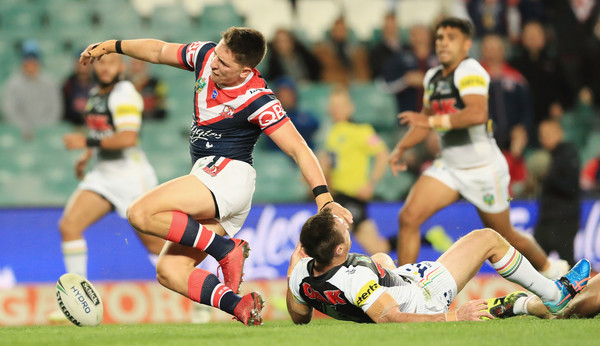 NRL+Rd+15+Roosters+v+Panthers+DxBCMfP1LCJl