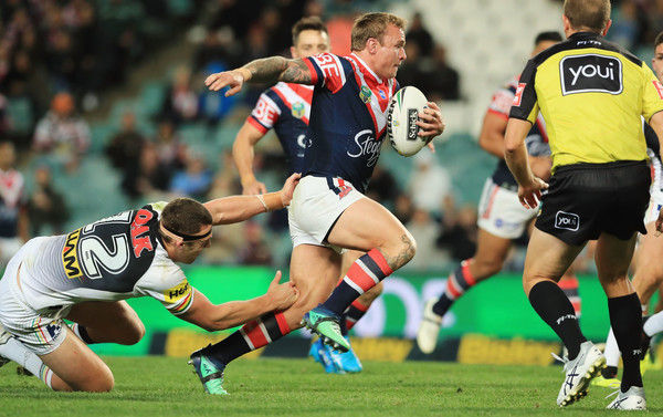 NRL+Rd+15+Roosters+v+Panthers+MqfUBmTd0w4l