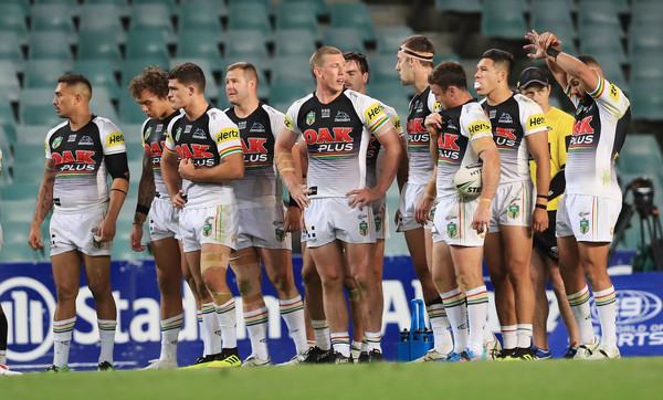 NRL+Rd+15+Roosters+v+Panthers+pMaMsmzkFNml
