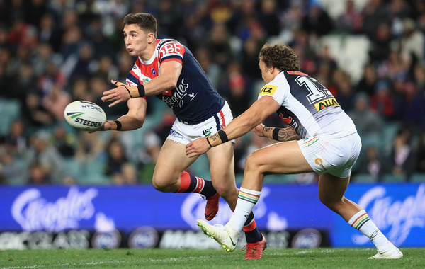NRL+Rd+15+Roosters+v+Panthers+UgFx1Mkq9NZl