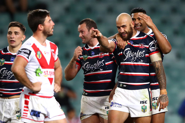 NRL+Rd+20+Roosters+v+Dragons+Lwqx0jy9P0Pl