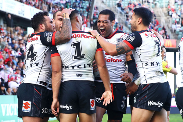 NRL+Rd+21+Dragons+v+Warriors+OFL2IfEHpNFl
