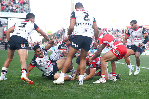 NRL+Rd+21+Dragons+v+Warriors+Q3DqxvTjHeVl