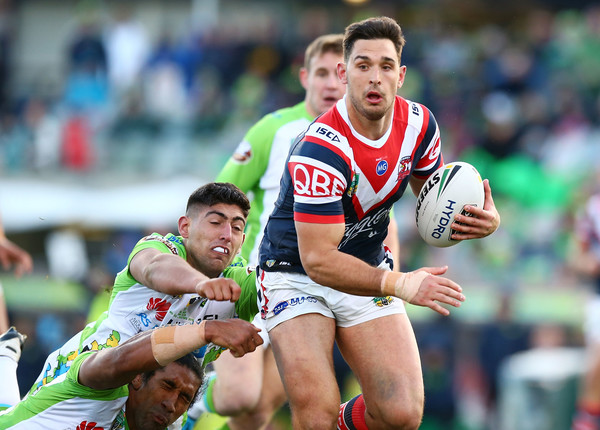 NRL+Rd+23+Raiders+v+Roosters+mRKLHydr3TEl