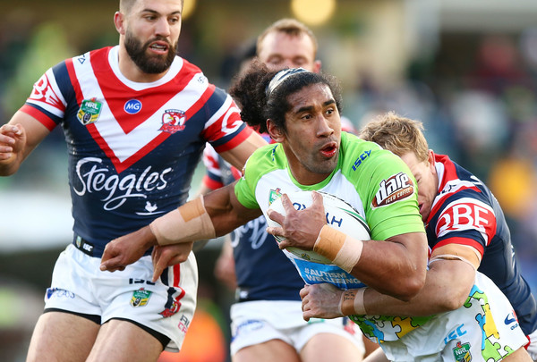 NRL+Rd+23+Raiders+v+Roosters+pa3SL24et6Gl