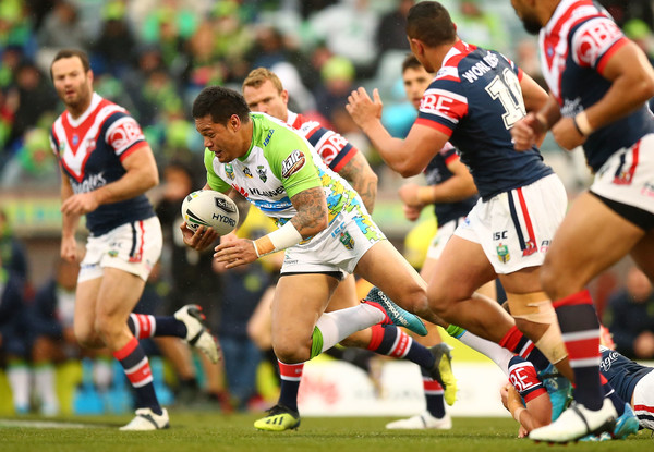 NRL+Rd+23+Raiders+v+Roosters+X6fuHfK7Bevl