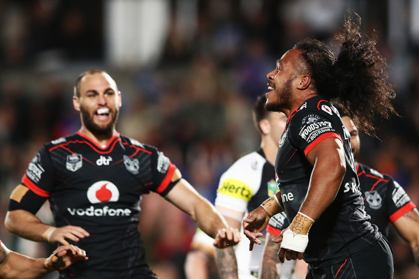 NRL+Rd+24+Warriors+v+Panthers+whzRme5EjpWl
