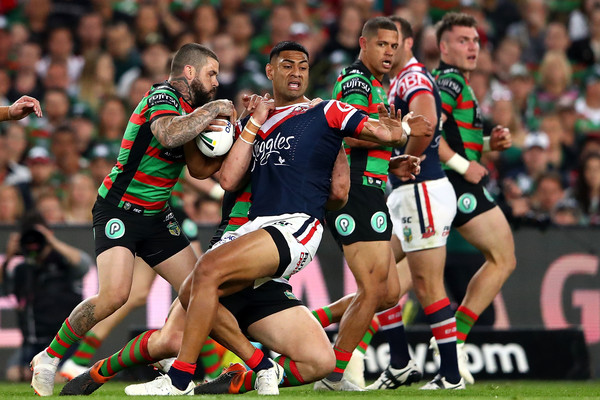 NRL+Preliminary+Final+Roosters+v+Rabbitohs+-3bXgSj48Zll