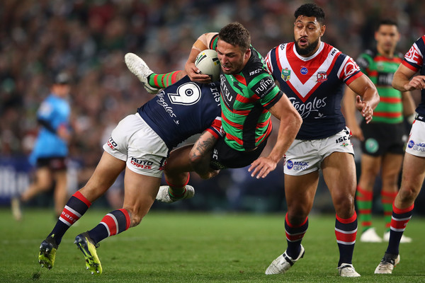 NRL+Preliminary+Final+Roosters+v+Rabbitohs+-HDrVcfQ0FAl
