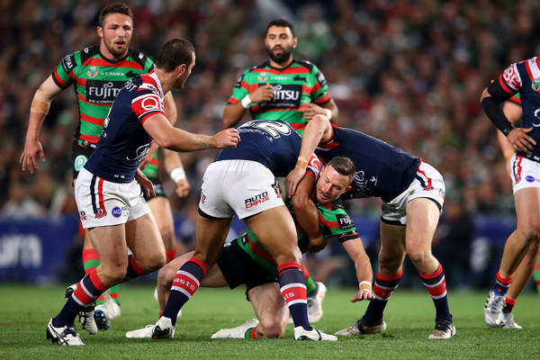 NRL+Preliminary+Final+Roosters+v+Rabbitohs+9Q2G630IdGKl