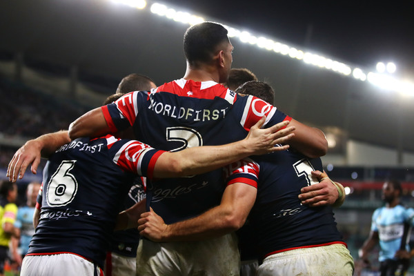 NRL+Qualifying+Final+Roosters+v+Sharks+AoIEEI-Rwyul