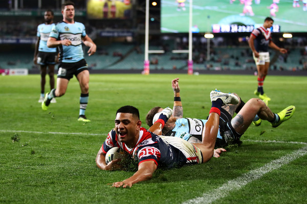 NRL+Qualifying+Final+Roosters+v+Sharks+RDpyJ-o5z01l