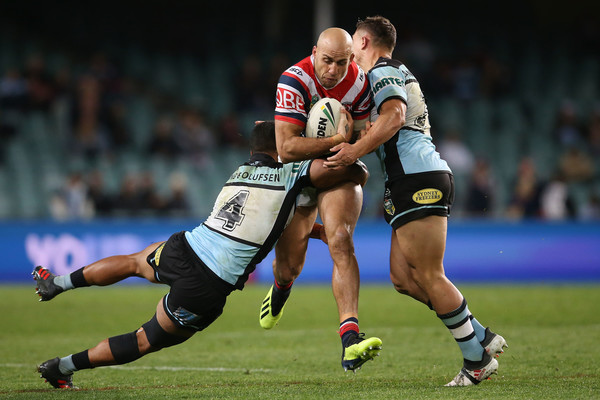 NRL+Qualifying+Final+Roosters+v+Sharks+UIOaMCQ4Wtml