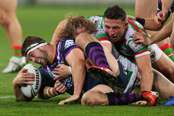 NRL+Qualifying+Final+Storm+v+Rabbitohs+9y09zf-5bJdl
