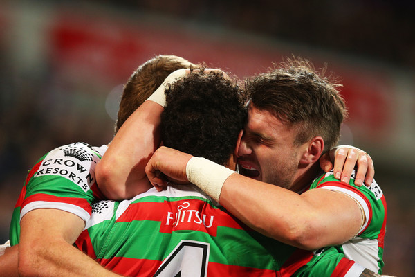 NRL+Qualifying+Final+Storm+v+Rabbitohs+DQFHZpLrXLSl