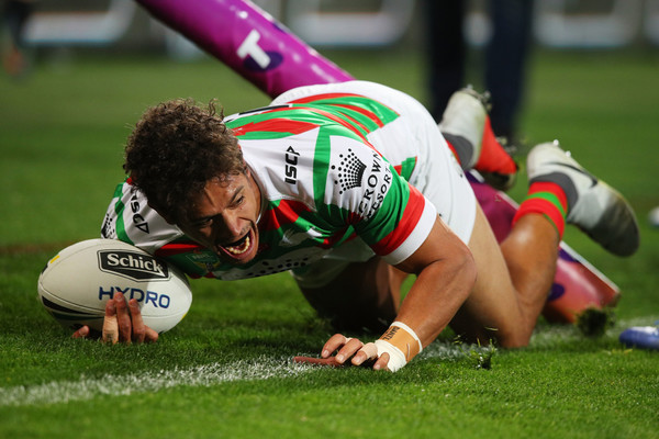 NRL+Qualifying+Final+Storm+v+Rabbitohs+jNMdH5aY-fBl