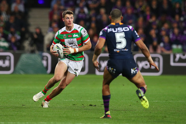 NRL+Qualifying+Final+Storm+v+Rabbitohs+NbDjelp1W7pl