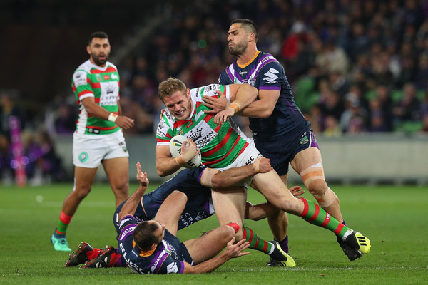 NRL+Qualifying+Final+Storm+v+Rabbitohs+vPVbgtAykRgl
