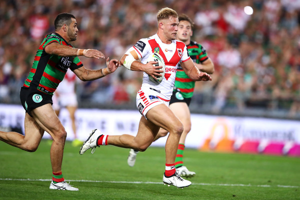 NRL+Semi+Final+Rabbitohs+v+Dragons+1gm0L8h-7MGl