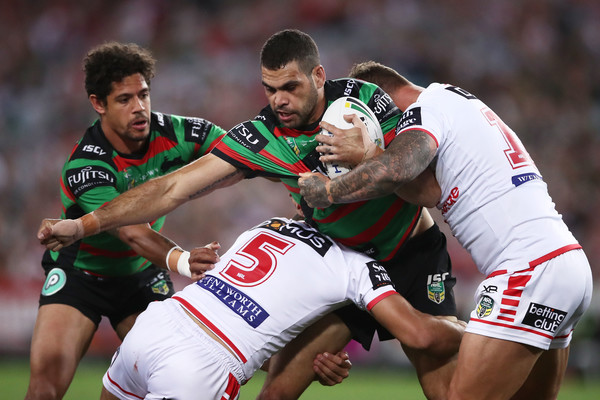 NRL+Semi+Final+Rabbitohs+v+Dragons+c6gG9c2YJatl