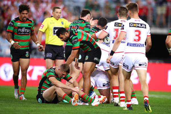 NRL+Semi+Final+Rabbitohs+v+Dragons+hpsaIH7xhCkl