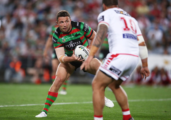 NRL+Semi+Final+Rabbitohs+v+Dragons+hQ1BRtPkDTPl