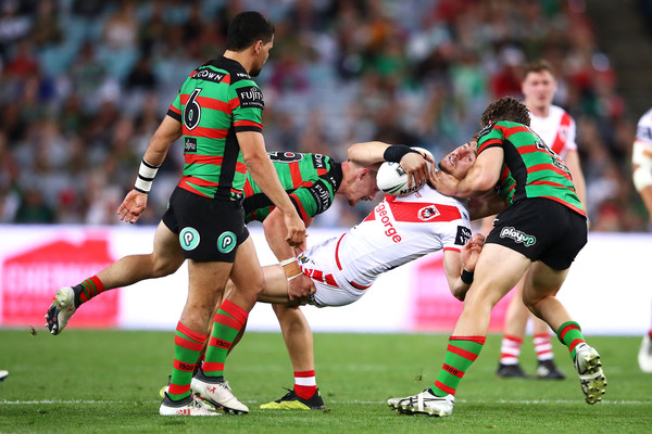 NRL+Semi+Final+Rabbitohs+v+Dragons+Vw56J5Z5prvl