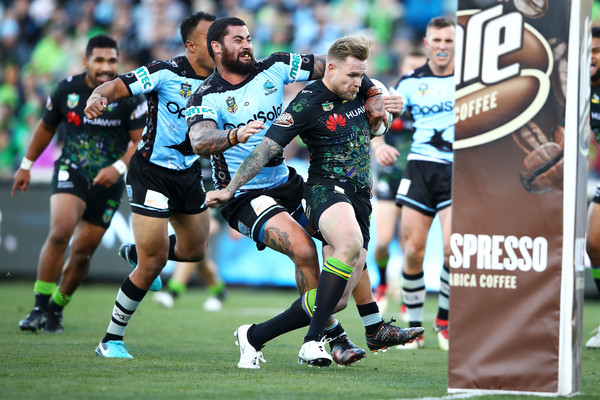 NRL+Rd+10+Raiders+vs+Sharks+0fRJGrt29MAl