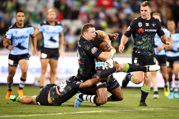 NRL+Rd+10+Raiders+vs+Sharks+CnH-avCmvf_l