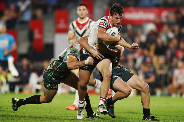NRL+Rd+10+Warriors+v+Roosters+ob7m8HgW130l