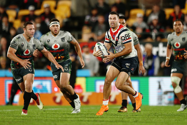 NRL+Rd+10+Warriors+v+Roosters+y12DiO4kZZfl