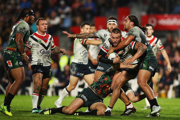 NRL+Rd+10+Warriors+v+Roosters+zI99d883zZal