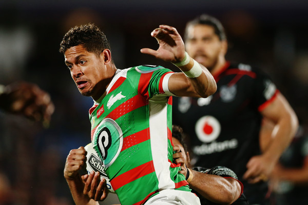 NRL+Rd+12+Warriors+v+Rabbitohs+3GjtwUavNgll