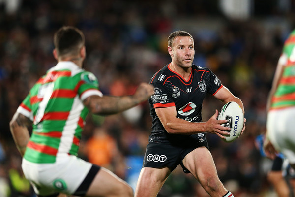 NRL+Rd+12+Warriors+v+Rabbitohs+70I5YSCuBdTl